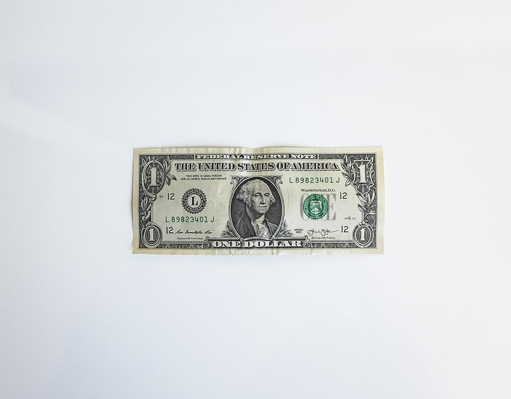 comparativa precios