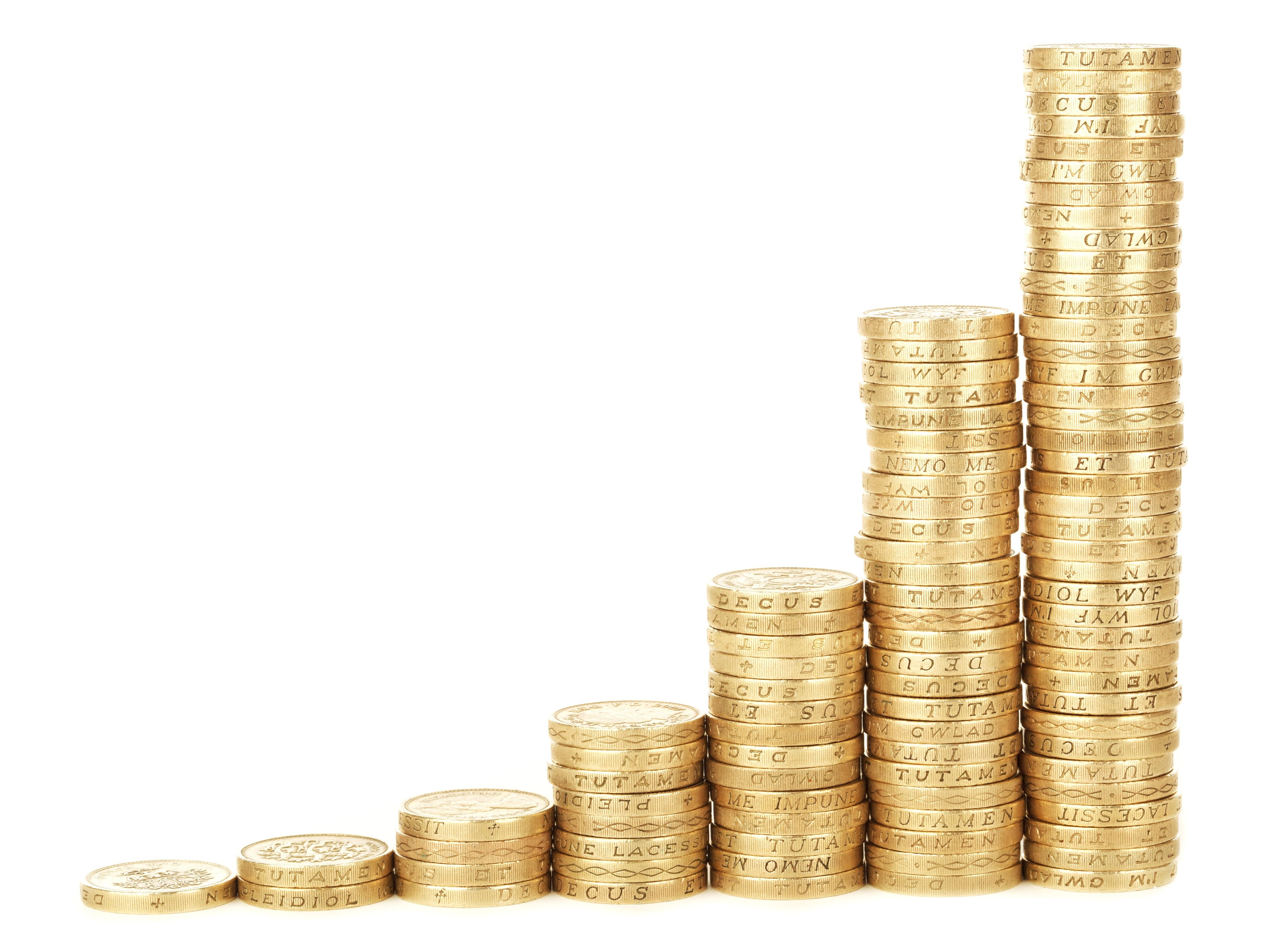 retorno de inversion rendimiento plusvalía