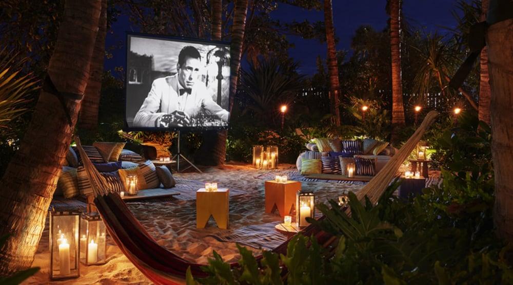 Mejores-cines-al-aire-libre-en-el-mundo