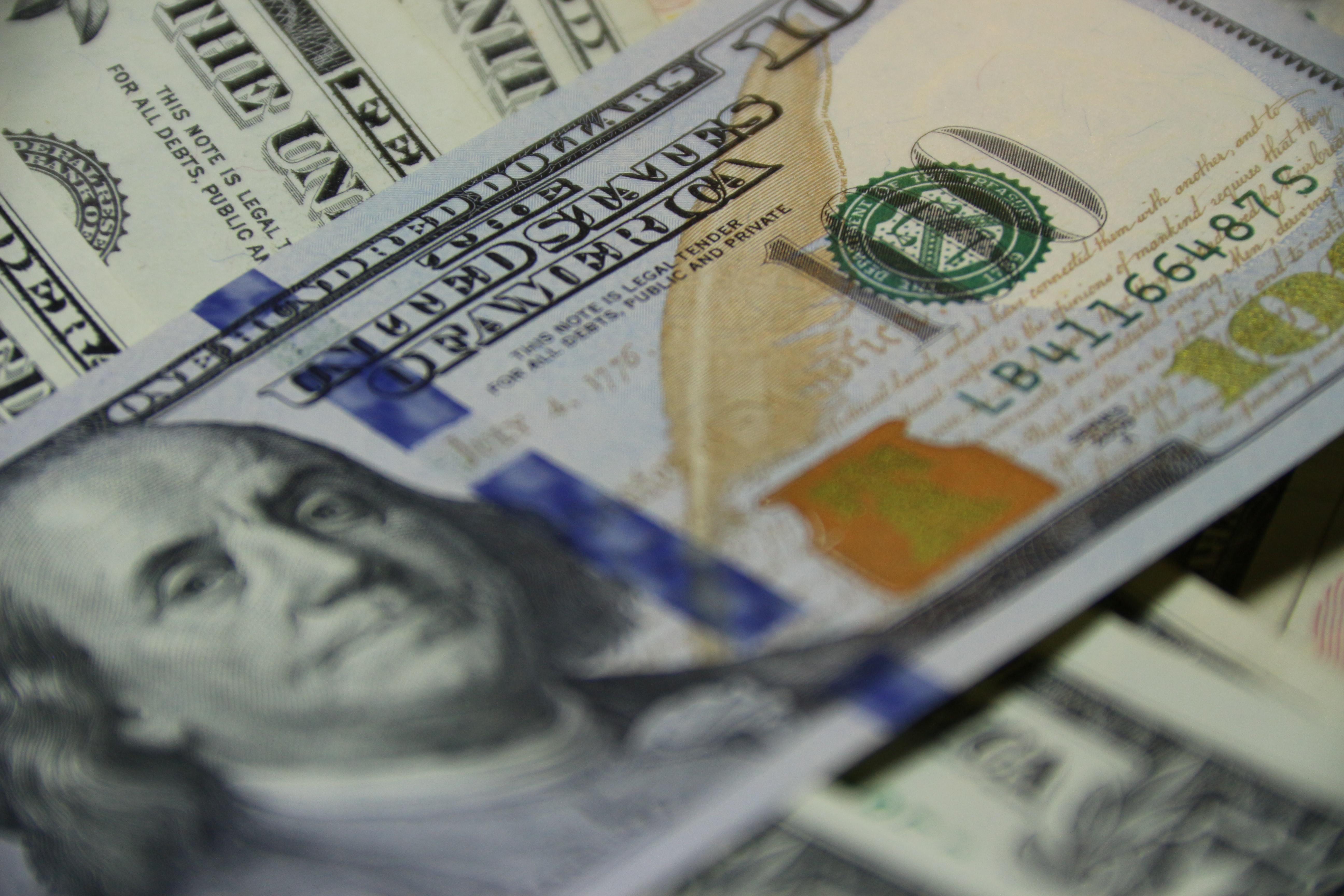 dolar tipo de cambio inversion