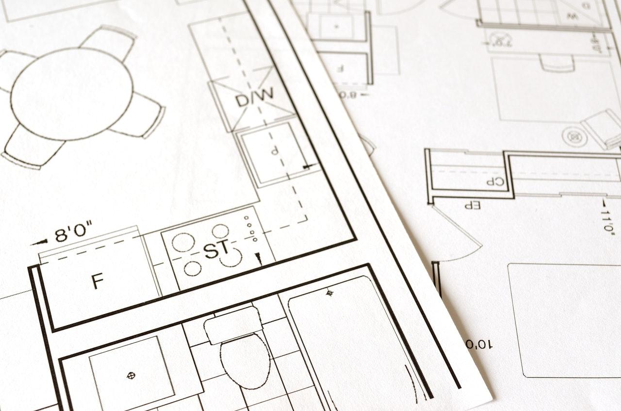 planos arquitec