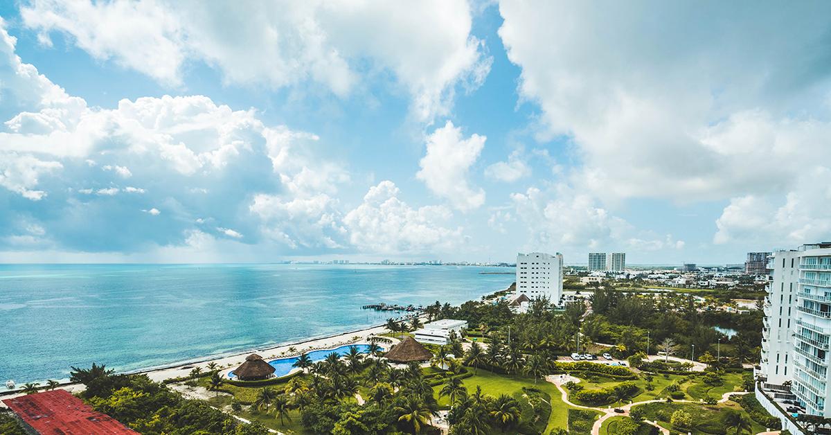 inversion en bienes raices en Riviera Maya